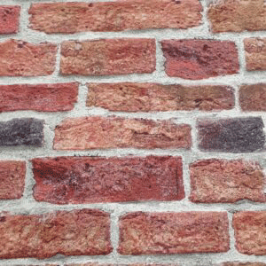 bricks-wallpaper