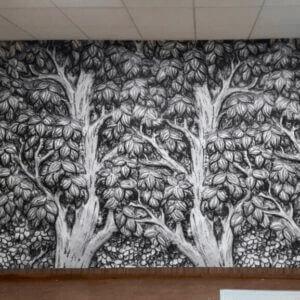 customize-wallpaper