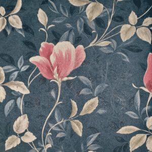 floral-pattern-design-wallpaper