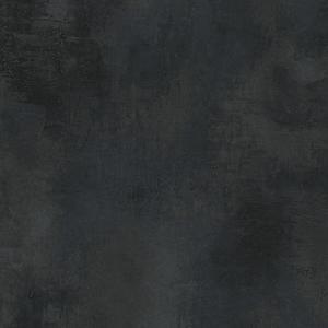 plain-textured-wallpaper