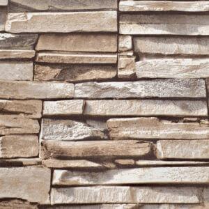 small-bricks-wallpaper