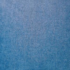 textured-wallpaper-design-by-wallpro