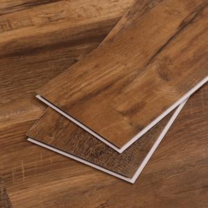 vinyl-flooring-by-wallpro