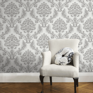 wallpaper-by-wallpro