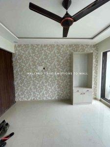 geometric wallpaper wallpro