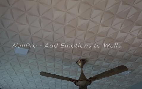 3d-wallpaper-on-ceiling