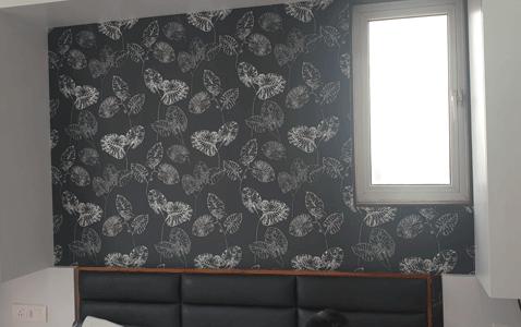 Premium-Wallpaper-by-WallPro-1