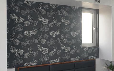 Premium-Wallpaper-by-WallPro
