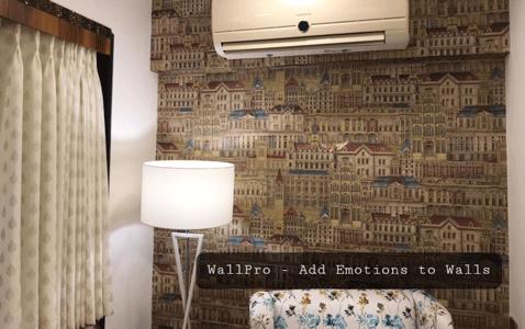 Skyline-wallpaper-by-wallpro