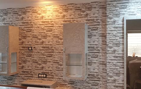 bricks-wallpaper-by-wallpro