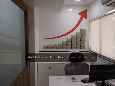 customized-office-wallpaper-by-wallpro