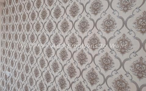damask-premium-wallpaper