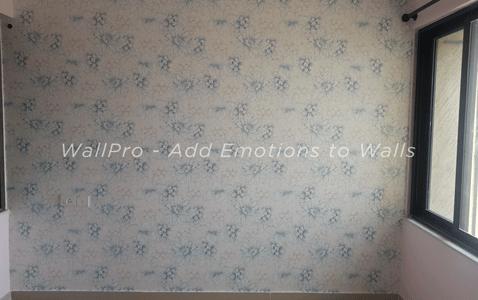 floral-pattern-wallpaper