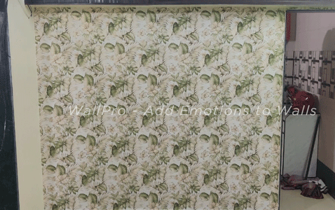 floral-wallpaper-work-by-Wallpro