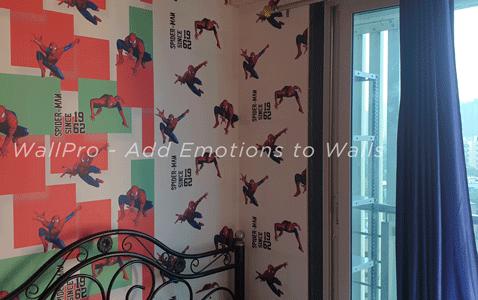 kids-design-wallpaper