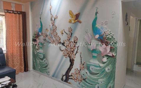 peacock-wallpaper-by-wallpro