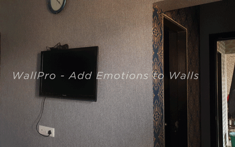 plain-texture-wallpaper-by-wallpro