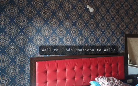 premium-design-wallpaper