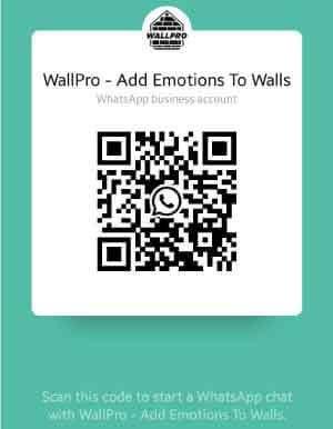 wallpro-whatsapp-contact